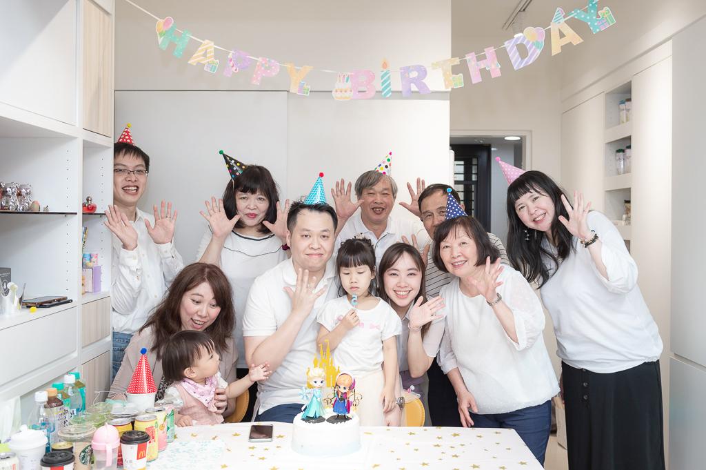 親子寫真,兒童寫真,親子全家福,生日派對拍照,戶外全家福攝影