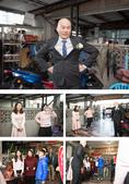 台北婚攝 - 博喻、玉如 @新板彭園:016.jpg
