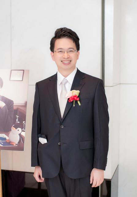 """""""台中婚攝小陳"""""""