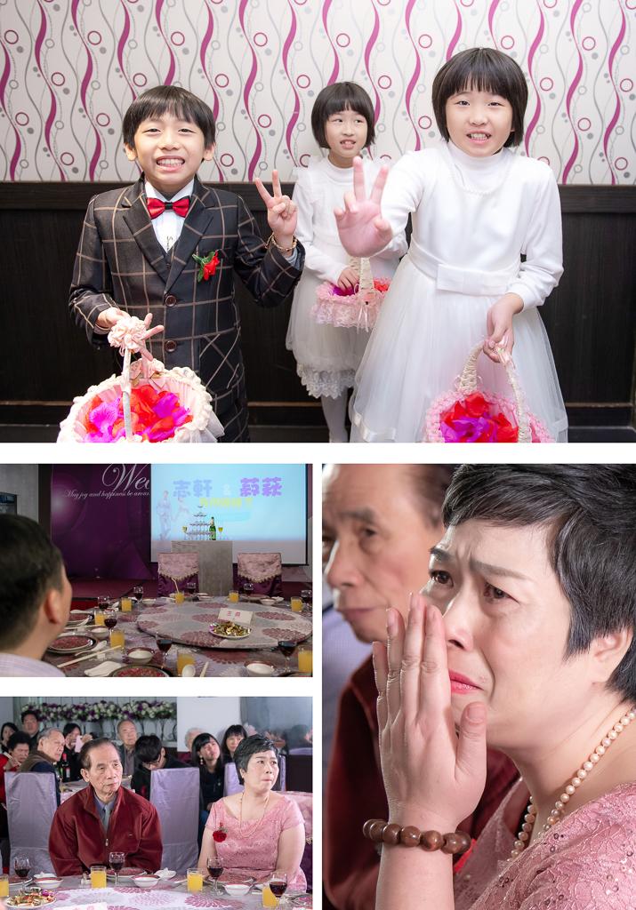 """""""中壢婚攝小陳皇帝嶺"""""""