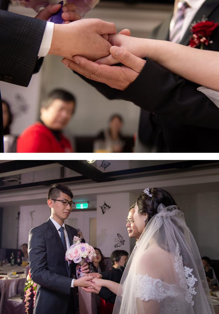 中壢婚攝,皇帝嶺婚攝