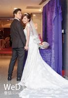 板橋婚攝,國際會議廳