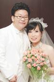 婚攝   婚禮攝影   婚禮記錄 -  家淼、美君:019.jpg