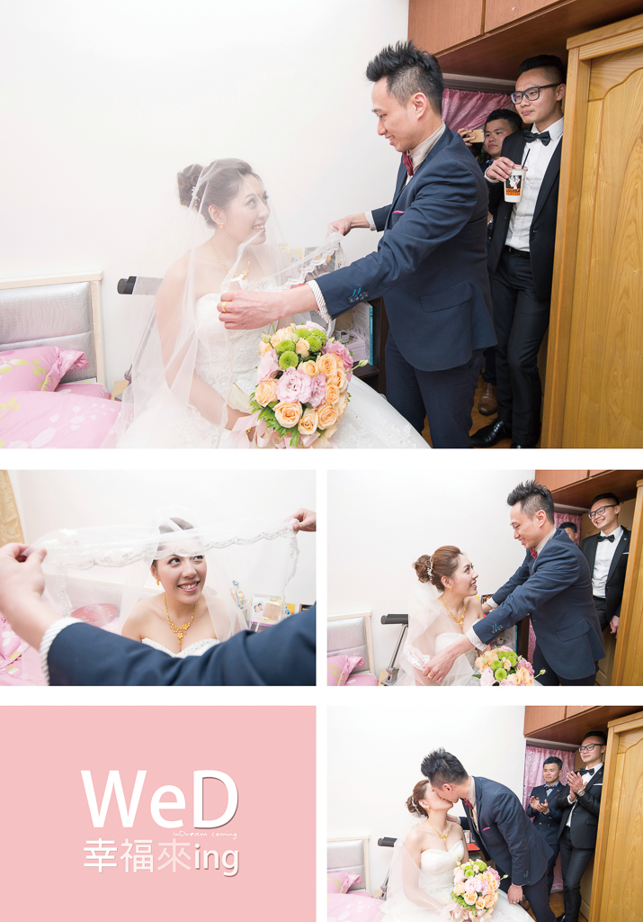 新竹婚攝,台北雙儀式婚攝