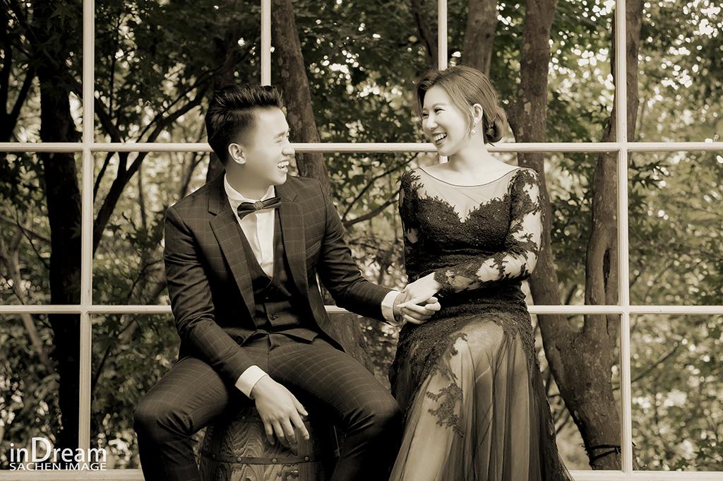 台北婚紗,台北自助婚紗拍攝,婚紗包套,新竹婚紗,新竹客製婚紗,婚紗工作室推薦
