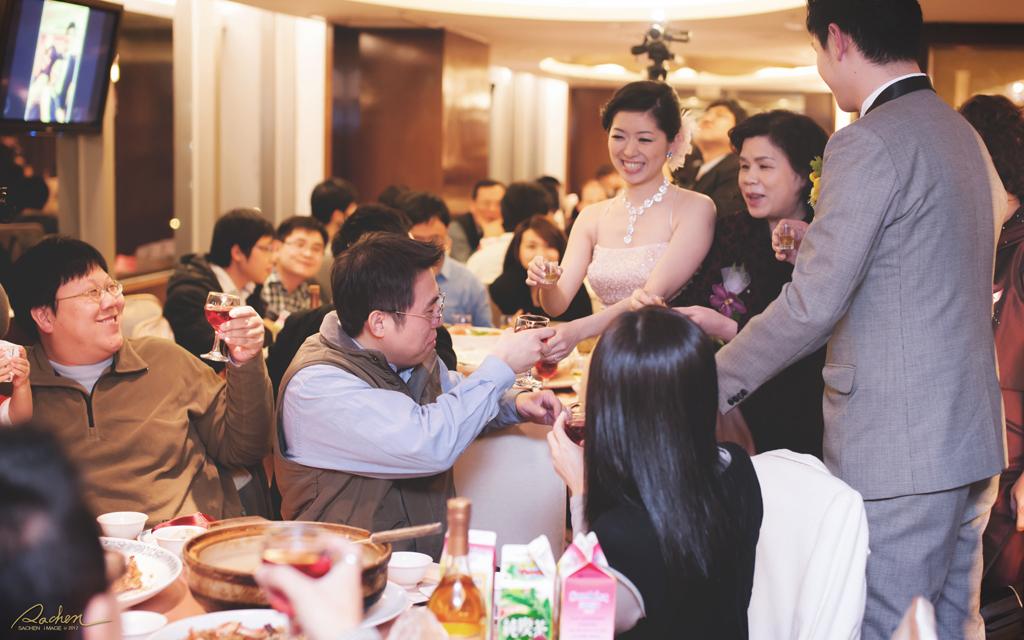 新竹婚攝,桃園福宴館婚攝
