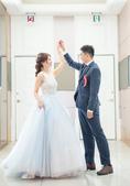台中婚攝 - 麒鳴,安利 @台中僑園:157.jpg