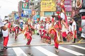新竹文化活動 - 2019 城隍遶境:017.jpg