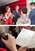 台中婚攝 - 麒鳴,安利 @台中僑園:090.jpg