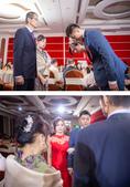台中婚攝 - 麒鳴,安利 @台中僑園:100.jpg