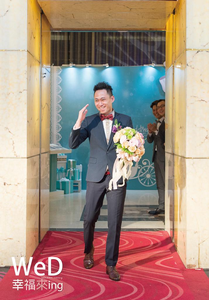 新竹婚攝,蘆洲富基婚攝