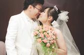 婚攝   婚禮攝影   婚禮記錄 -  家淼、美君:020.jpg