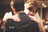 婚攝 | 婚禮攝影 | 婚禮記錄 - 競立、雅婷:000.jpg