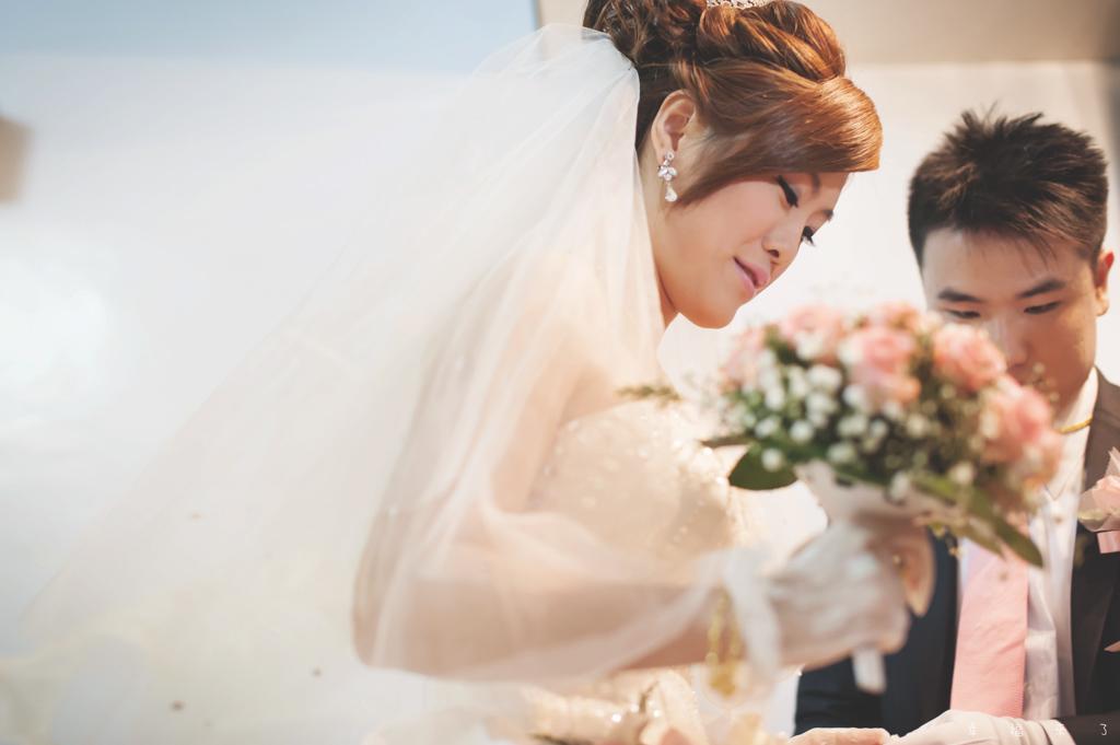 新竹婚攝,台北晶華亭婚攝