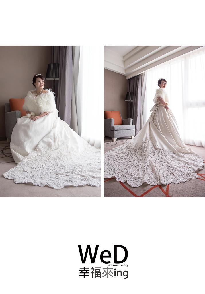 新竹婚攝,集團結婚婚攝,老爺酒店婚攝