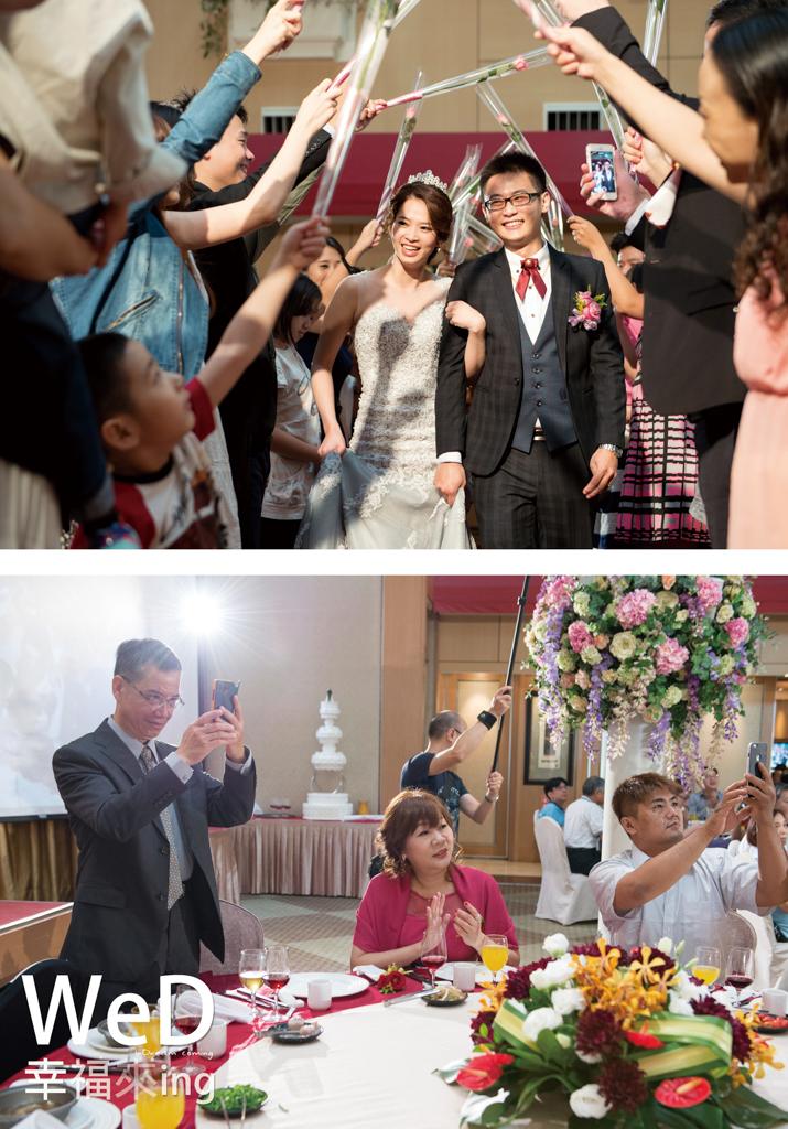 新竹婚攝,新莊翰品婚攝