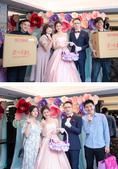 台北婚攝 - 皓軒、盈廷 @土城雲林鵝肉城宴會廳:133.jpg