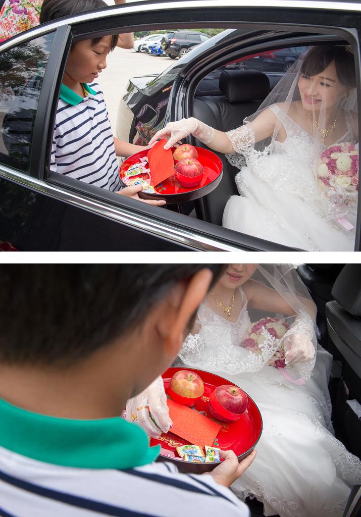 新竹婚攝,桃園綠光花園婚攝