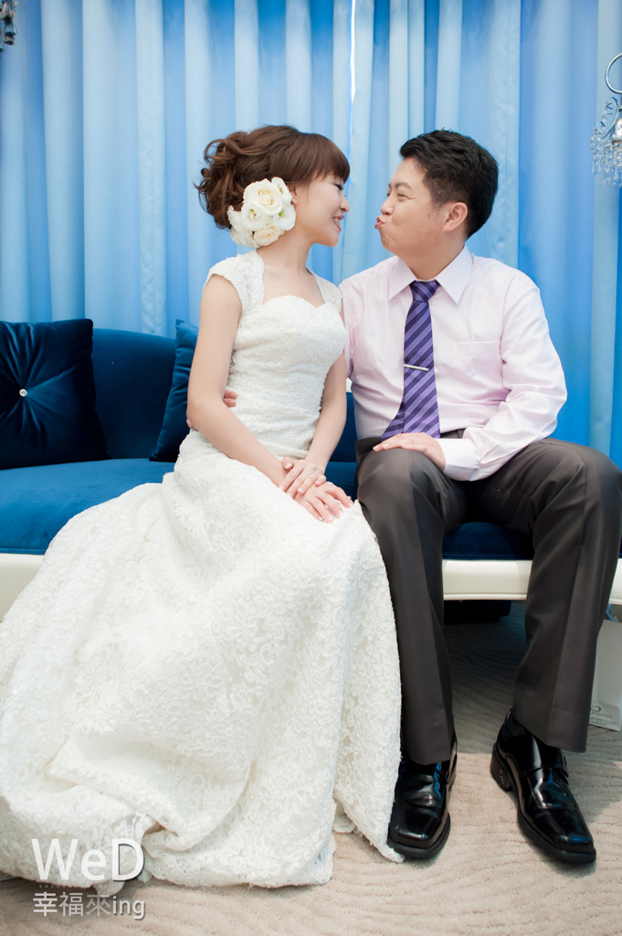 新竹婚攝,基隆水源會館婚攝