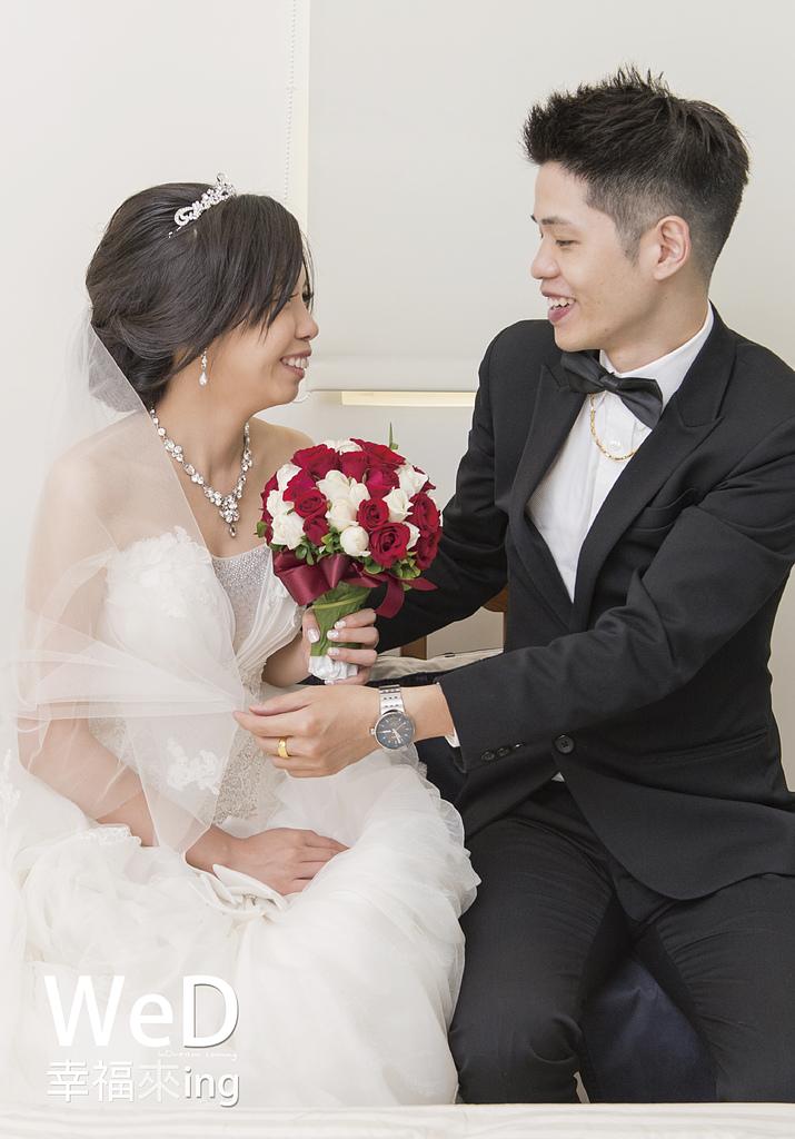 新竹婚攝,桃園南方莊園婚攝