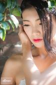 人像寫真 - 筱娟 by 鴨鴨造型作品:30.jpg