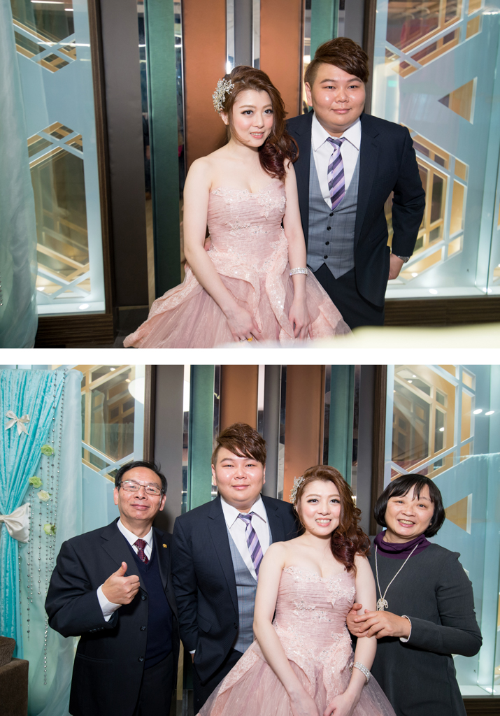 新竹婚攝,台北易牙居婚攝
