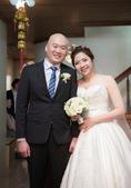 台北婚攝 - 博喻、玉如 @新板彭園:001.jpg