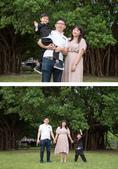 台北婚攝 - 皓軒、盈廷 @土城雲林鵝肉城宴會廳:157.jpg