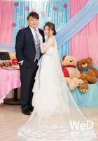 內湖易牙居, 台北婚攝