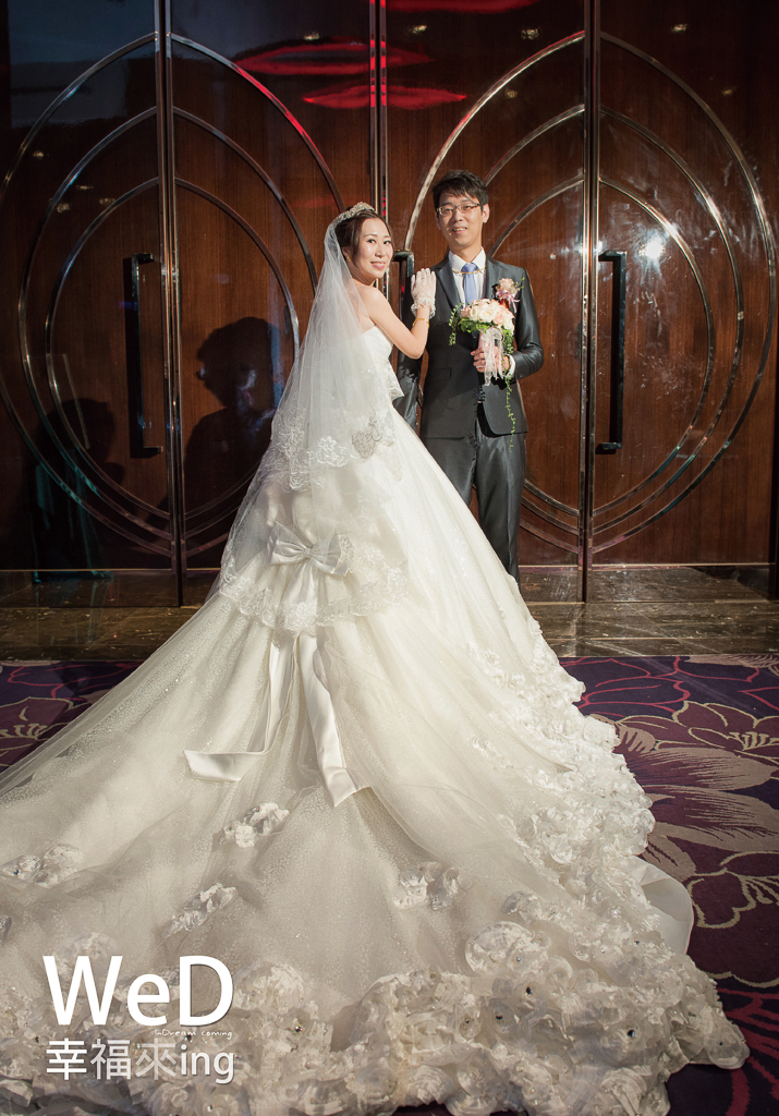 新竹婚攝,芙洛麗婚攝