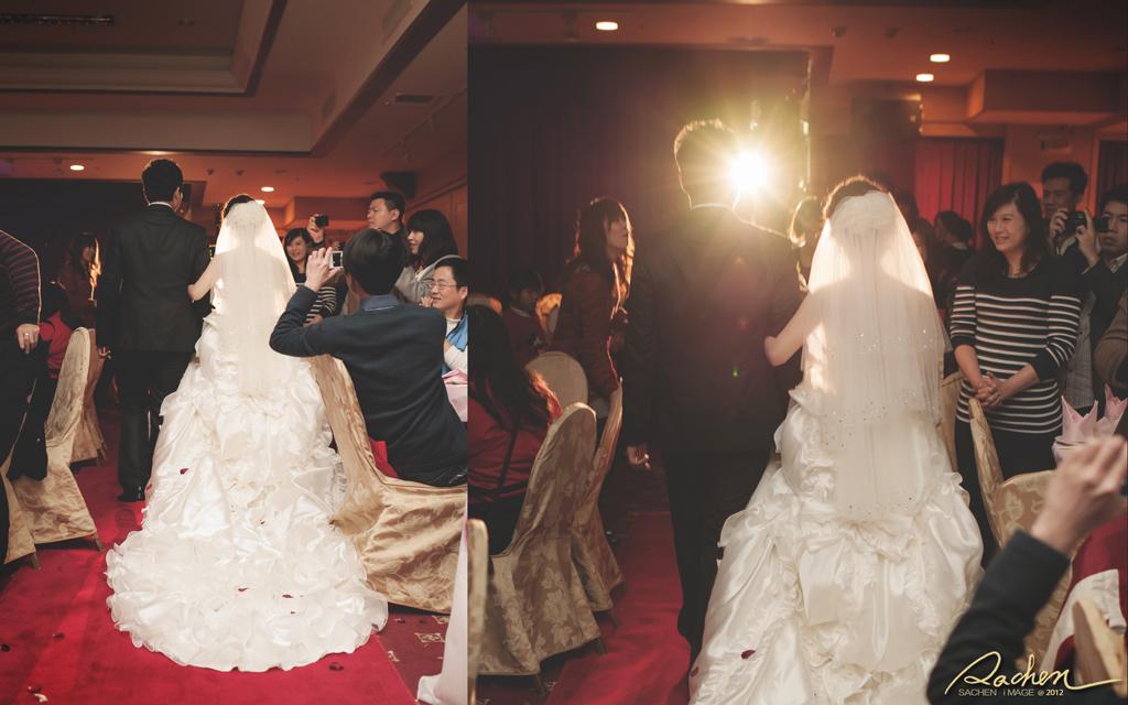 新竹婚攝,桃園住都婚攝