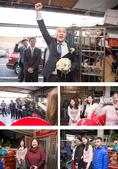 台北婚攝 - 博喻、玉如 @新板彭園:013.jpg