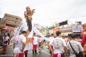 新竹文化活動 - 2019 城隍遶境:018.jpg