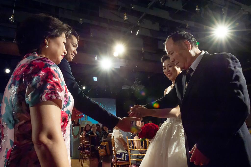 新竹婚攝,竹北晶宴,婚結交手