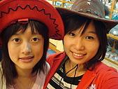 後龍+通宵之旅:DSC05095.JPG