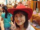 後龍+通宵之旅:DSC05097.JPG
