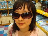 後龍+通宵之旅:DSC05101.JPG