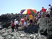 0830澎湖:DSCN6751.JPG