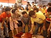 6/21東港黑鮪魚:IMG_8567.JPG