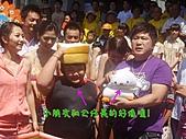 20101003屏東車城、恆春:IMG_2703.JPG
