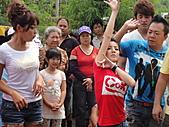 20101010嘉義番路鄉中埔鄉:DSC02175.JPG
