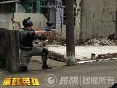 廉政英雄-艷陽下的戰鬥:2012.05.01 048.jpg