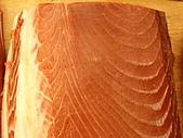 6/21東港黑鮪魚:IMG_8570.JPG