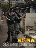 廉政英雄-艷陽下的戰鬥:2012.05.01 054.jpg