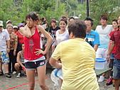 20101010嘉義番路鄉中埔鄉:DSC02190.JPG
