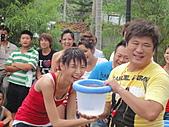 20101010嘉義番路鄉中埔鄉:DSC02200.JPG