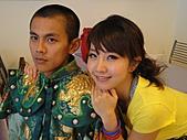 20101010嘉義番路鄉中埔鄉:DSC02213.JPG