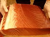 6/21東港黑鮪魚:IMG_8575.JPG
