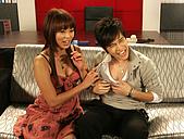 漂亮寶貝劉香慈與gino:_MG_9336.JPG