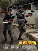 廉政英雄-艷陽下的戰鬥:2012.05.01 055.jpg